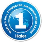haier air conditioning installation