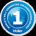 haier air conditioning installation